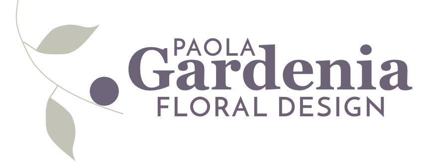 Gardenia di Paola Montanari