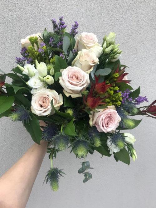 Bouquet Armonia