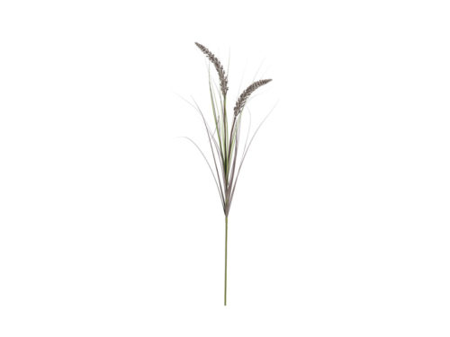 CAREX CM90 C/GRASS VERDE-MARRONE